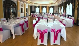 ballroomwedding3